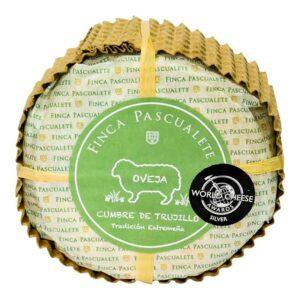 queso-pacualete-cumbredetrujillo-Tienda-LaMinerva-Restaurante-Taperia-Caceres